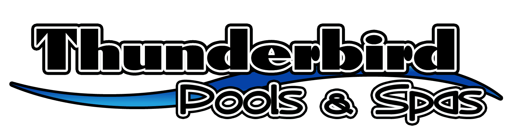 Thunderbird Pools | Phoenix Pool Builders